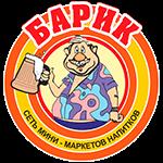 logo_s_zakrytym_zhivotom